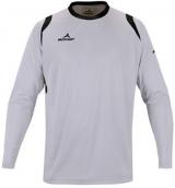 Camisa de Portero de Fútbol MERCURY Benfica MEEYAJ-44