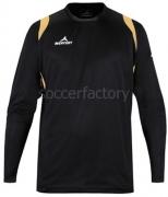 Camisa de Portero de Fútbol MERCURY Benfica MEEYAJ-03