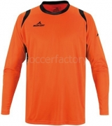 Camisa de Portero de Fútbol MERCURY Benfica MEEYAJ-08