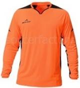 Camisa de Portero de Fútbol MERCURY Wembley MEEYAK-08