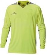 Camisa de Portero de Fútbol MERCURY Wembley MEEYAK-07