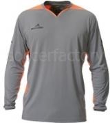 Camisa de Portero de Fútbol MERCURY Wembley MEEYAK-44