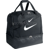 Bolsa de Fútbol NIKE Club Team Hardcase BA3380-067