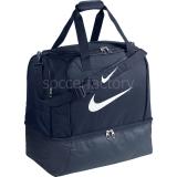 Bolsa de Fútbol NIKE Club Team Hardcase BA3380-423