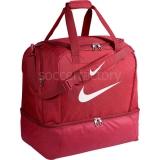 Bolsa de Fútbol NIKE Club Team Hardcase BA3380-661