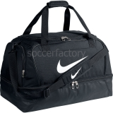 Bolsa de Fútbol NIKE Club Team Hardcase BA3378-067