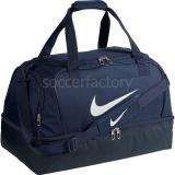 Bolsa de Fútbol NIKE Club Team Hardcase BA3378-423