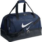 Bolsa de Fútbol NIKE Club Team Hardcase BA3378-472