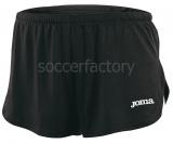 Calzona de Fútbol JOMA Basico 1006.31.1101