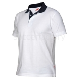 Polo de Fútbol ROLY Borneo 6620-0155