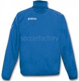 Chubasquero de Fútbol JOMA Wind 5001.13.35