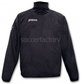 Chubasquero de Fútbol JOMA Wind 5001.13.10