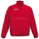 Chubasquero de Fútbol JOMA Wind 5001.13.60