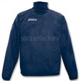 Chubasquero de Fútbol JOMA Wind 5001.13.30