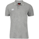 Polo de Fútbol CANTERBURY Waimak   E532768-922