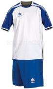 Equipación de Fútbol LUANVI London P06160-0001