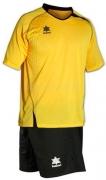 Equipación de Fútbol LUANVI Master P05594-0034
