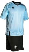 Equipación de Fútbol LUANVI Master P05594-1602