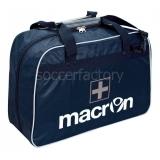 Bolsa de Fútbol MACRON Rescue 7037010