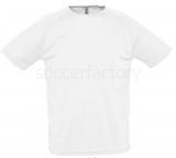 Camiseta de Fútbol SOLS Sporty 11939-102