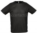 Camiseta de Fútbol SOLS Sporty 11939-312