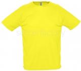 Camiseta de Fútbol SOLS Sporty 11939-302