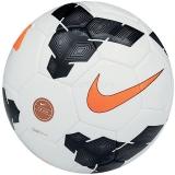 Balón Fútbol de Fútbol NIKE Club Team SC2283-107