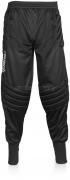Pantalón de Portero de Fútbol REUSCH Starter Pant Junior 3326200-700