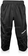 Pantalón de Portero de Fútbol REUSCH 360 Protection Short 3/4 3117201-700