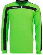 Camisa de Portero de Fútbol UHLSPORT Liga Goal 1005571-01