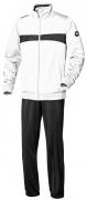 Chandal de Fútbol LOTTO Suit Omega PL Cuff Q8547