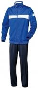 Chandal de Fútbol LOTTO Suit Omega PL Cuff Q8546