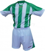 Equipación de Fútbol FUTSAL Berna 5131VEBL
