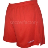 Calzona de Fútbol FUTSAL Caelum 5136RO