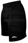 Pantalón de Portero de Fútbol FUTSAL Cat corto 5051NE