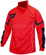 Sudadera de Fútbol FUTSAL Plenum 5035ROMA