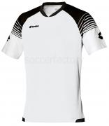 Camiseta de Fútbol LOTTO Omega Q7983