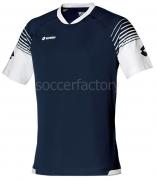 Camiseta de Fútbol LOTTO Omega Q8530