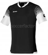 Camiseta de Fútbol LOTTO Omega Q8145