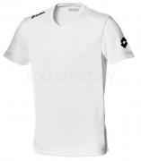 Camiseta de Fútbol LOTTO Evo Q8147