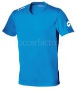 Camiseta de Fútbol LOTTO Evo Q7996