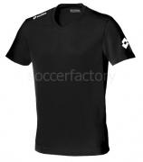 Camiseta de Fútbol LOTTO Evo Q8148
