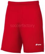 Calzona de Fútbol LOTTO Omega Q7990