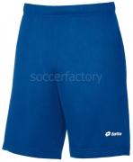 Calzona de Fútbol LOTTO Omega Q7991