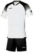 Equipación de Fútbol LOTTO Omega P-Q7983