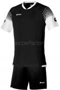 Equipación de Fútbol LOTTO Omega P-Q8145