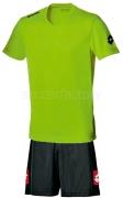 Equipación de Fútbol LOTTO Evo P-Q7994