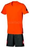 Equipación de Fútbol LOTTO Evo P-Q7995