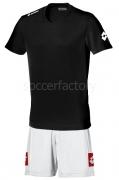 Equipación de Fútbol LOTTO Evo P-Q8148