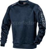 Sudadera de Fútbol LOTTO Sweat Zenith PL Q8535